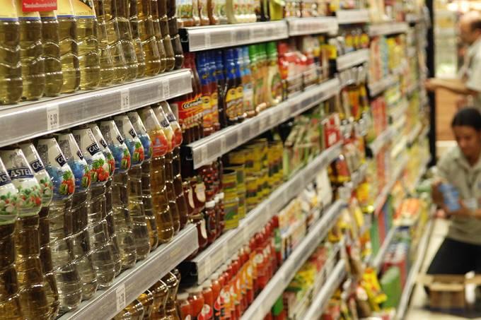 mercado-varejo-consumo-economia-20130116-79-original.jpeg
