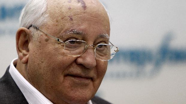 mikhail-gorbachev-20110818-original.jpeg