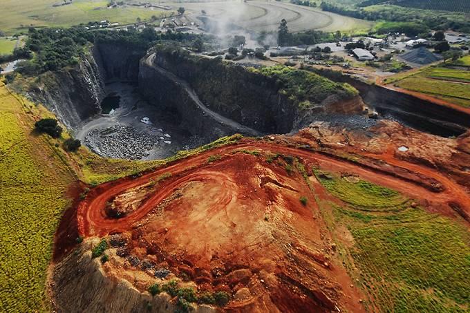 mineracao-estado-sp-20130107-original.jpeg