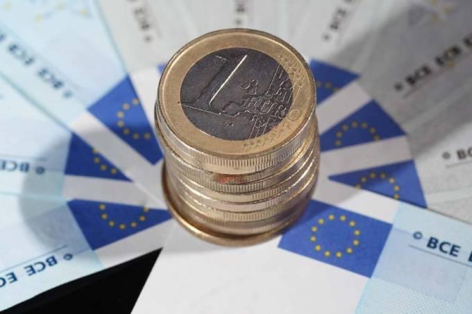 moeda-cambio-euro-02-original.jpeg