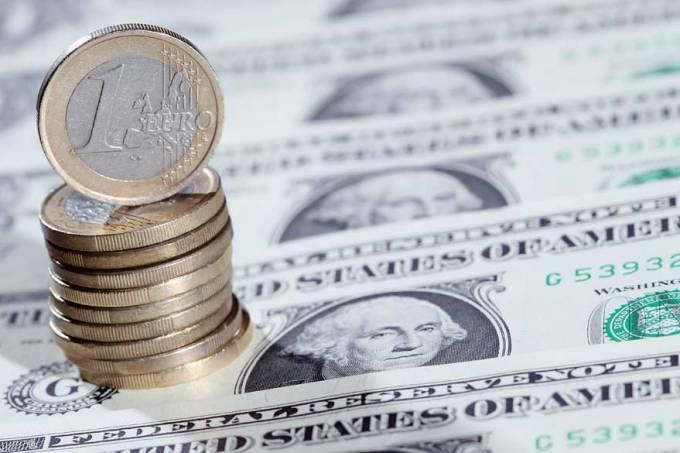 moeda-cambio-euro-dolar-01-original.jpeg