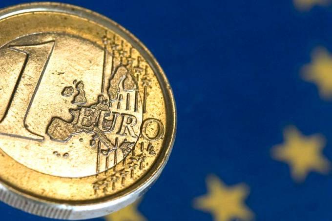 moeda-euro-20100513-original.jpeg