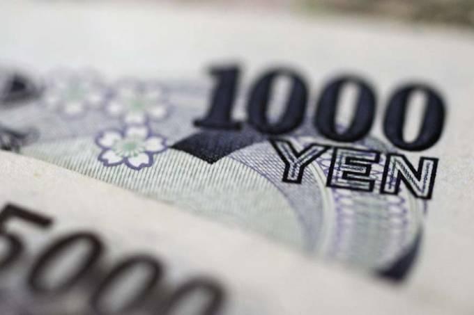 moeda-japonesa-iene-yen-20110714-original.jpeg