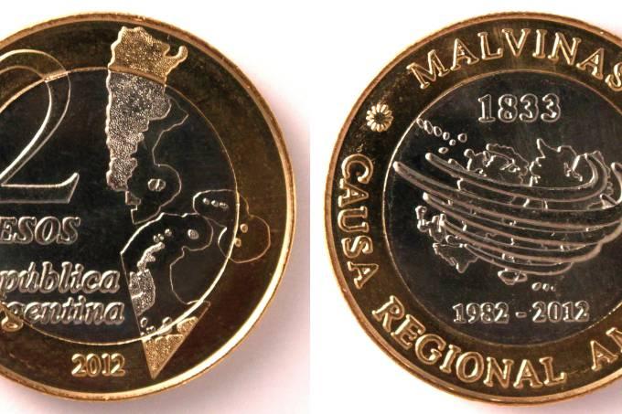 moeda-malvinas-original.jpeg