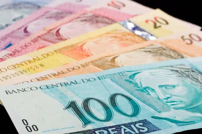 moeda-real-cedulas-notas-03-original.jpeg