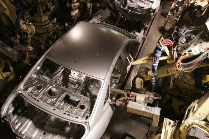 montadora-hyundai-robos-20110120-original.jpeg