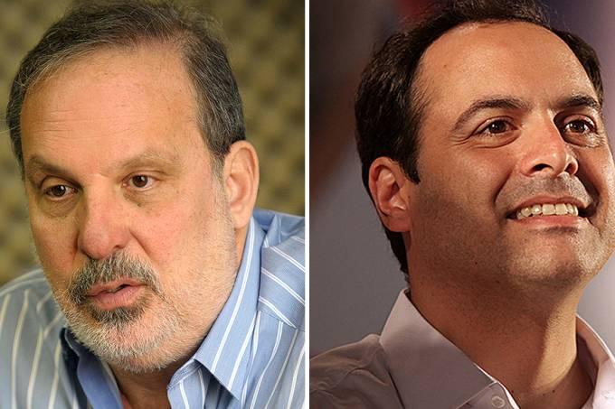 montagem-brasil-politica-eleicoes-candidatos-governo-pe-original-original.jpeg