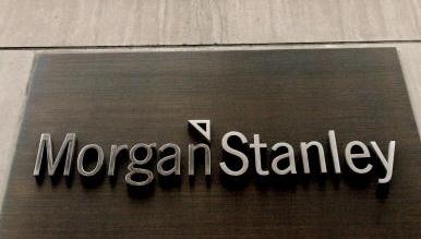morgan-stanley-original.jpeg