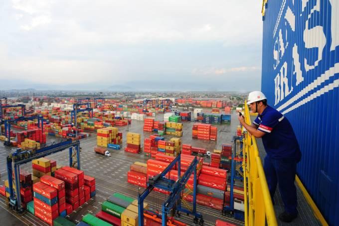 movimentacao-portos-brasileiros-20100308-11-original.jpeg