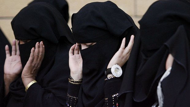 mulheres-arabia-saudita-20110927-original.jpeg