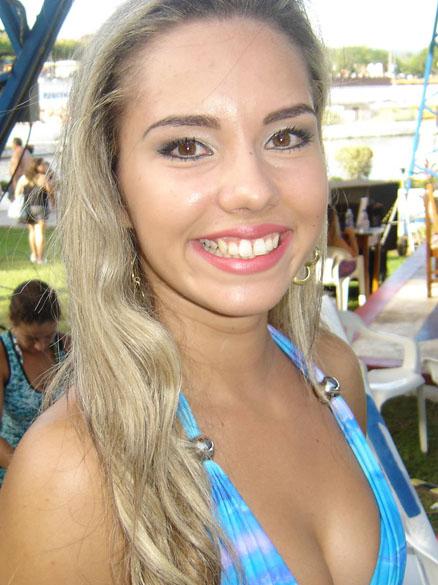 Natana Pereira Canto