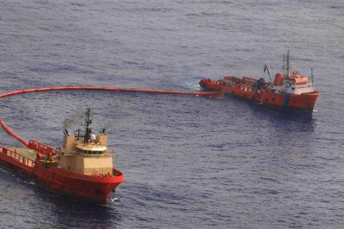navios-vazamento-baia-campos-chevron-20111117-original.jpeg