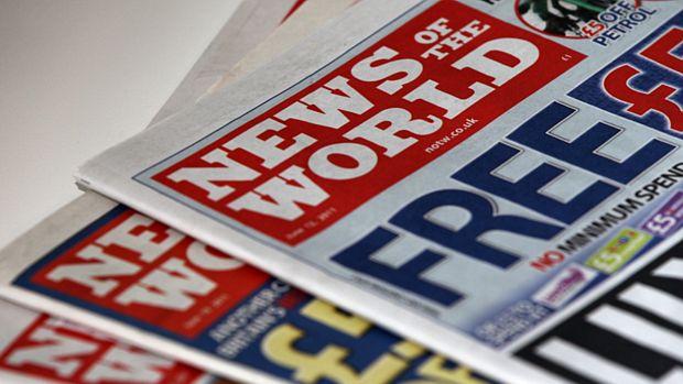 news-of-the-world-20110707-original.jpeg