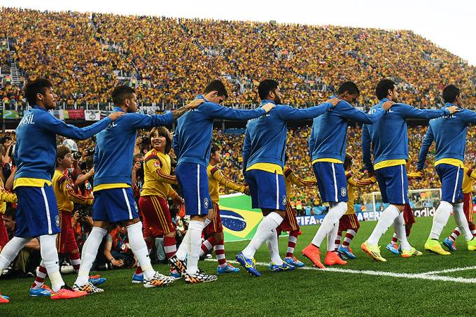neymar-o-nome-do-jogo-01-original.jpeg