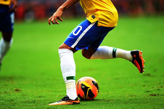 neymar-selecao-brasilia-014-original.jpeg