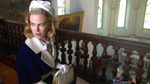 nicole-kidman-como-grace-kelly-nas-filmagens-do-filme-grace-of-monaco-original.jpeg