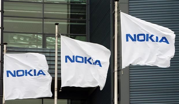 nokia-flags-empresa-verde-getty-620-original.jpeg