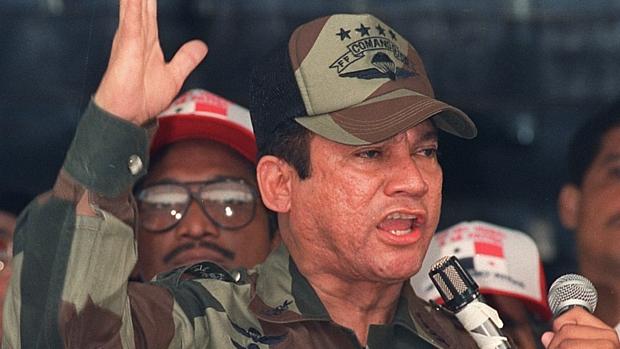 noriega-discursa-durante-uma-cerimonia-militar-em-maio-de-1988-original.jpeg