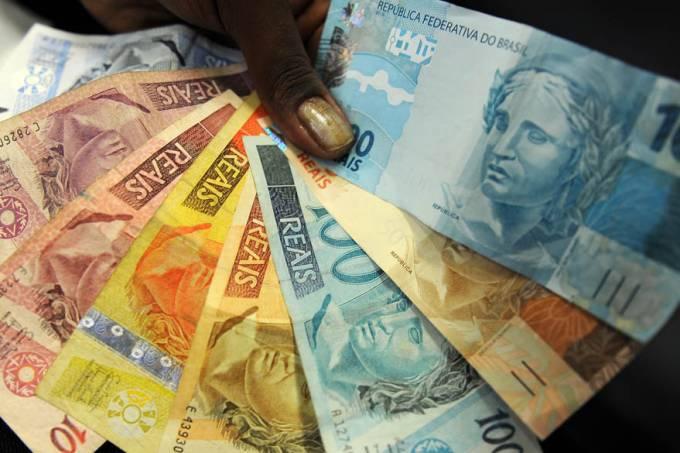notas-dinheiro-real-brasil-original.jpeg