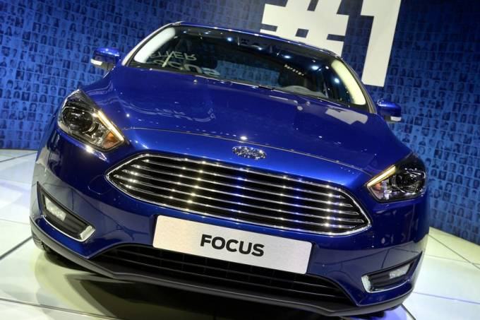 novo-ford-focus-original.jpeg