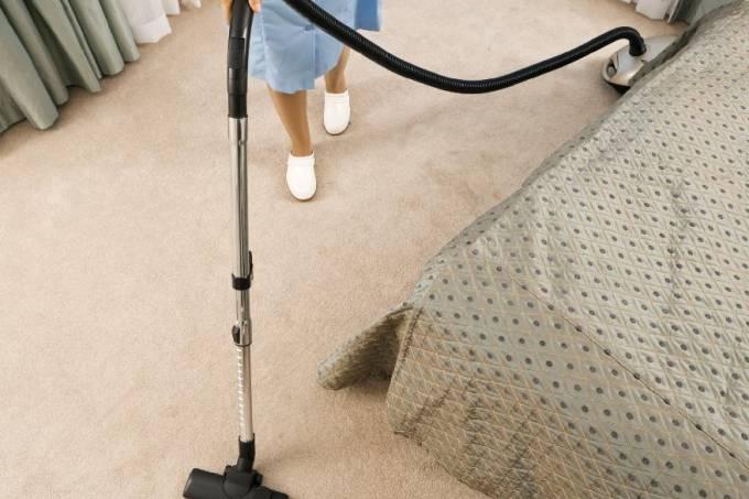 numeros-de-empregados-domesticos-no-mundo-e-de-52-6-milhoes-segundo-a-oit-original.jpeg