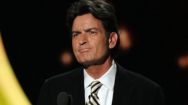 o-ator-problema-charlie-sheen-no-emmy-awards-de-2011-620-original.jpeg