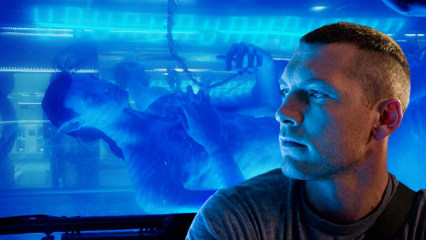 o-ator-sam-worthington-em-cena-de-avatar-original.jpeg