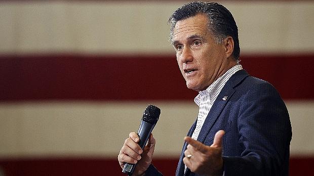 o-candidato-mitt-romney-durante-a-campanha-em-ohio-original.jpeg