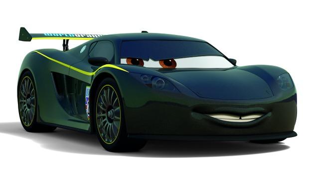o-carro-lewis-hamilton-no-filme-carros-2-original.jpeg