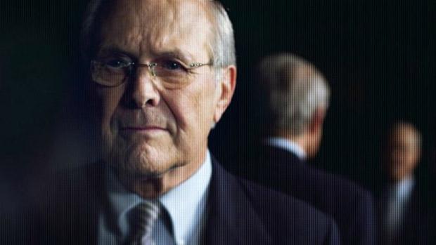 o-controverso-donald-rumsfeld-em-the-unknown-known-documentario-de-errol-morris-apresentado-em-veneza-original.jpeg
