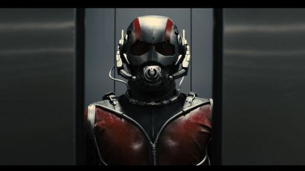 o-heroi-homem-formiga-original.jpeg