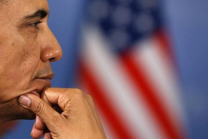 o-presidente-dos-estados-unidos-barack-obama-original.jpeg