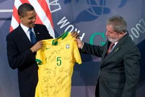 obama-lula-camisa-selecao-afp-300-original.jpeg