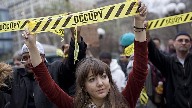 occupy-ny-20120322-original.jpeg