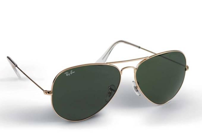 oculos-escuros-ray-ban-20111201-original.jpeg