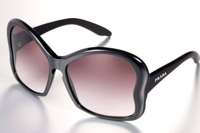 oculos-prada-20081015-original.jpeg
