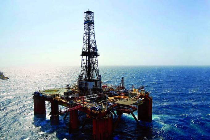 ogx-petroleo-bacia-de-campos-rio-de-janeiro-20130201-32-original.jpeg