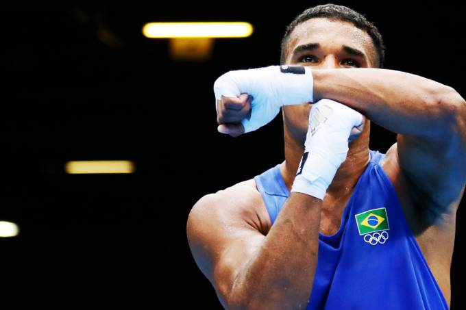 olimpiada-londres-boxe-yamaguchi-falcao-20120802-02-original.jpeg