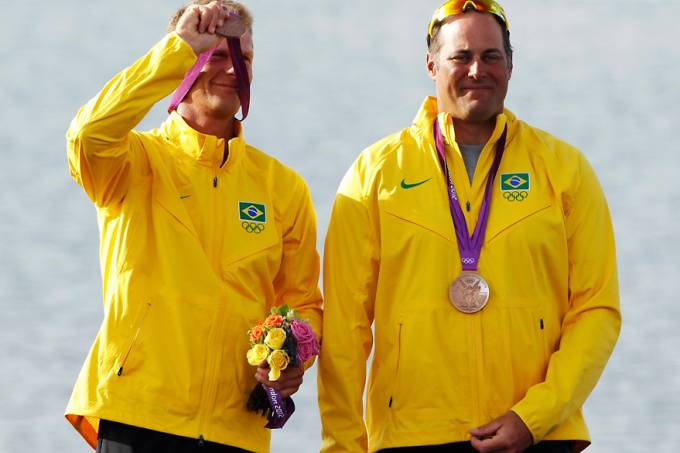 olimpiada-londres-vela-robert-scheidt-bruno-prada-20120805-01-original.jpeg