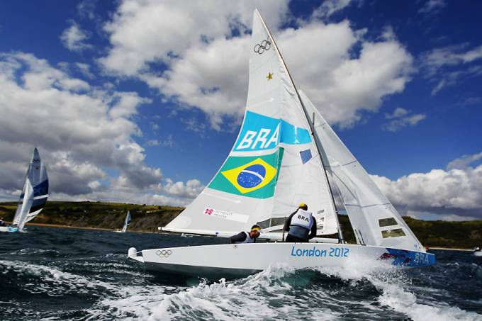 olimpiada-londres-vela-scheidt-bruno-prada-20120728-01-original.jpeg