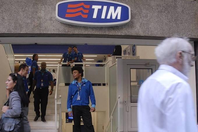 operadora-tim-rio-de-janeiro-20120724-01-original.jpeg