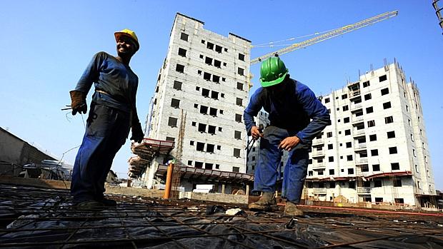 operarios_construcao_civil_-original.jpeg