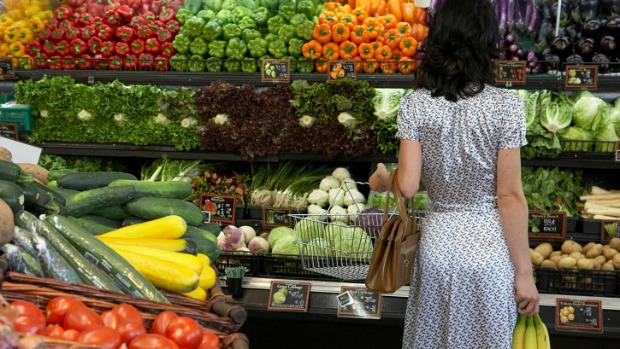 organico-pesticida-convencional-legumes-20120905-original.jpeg