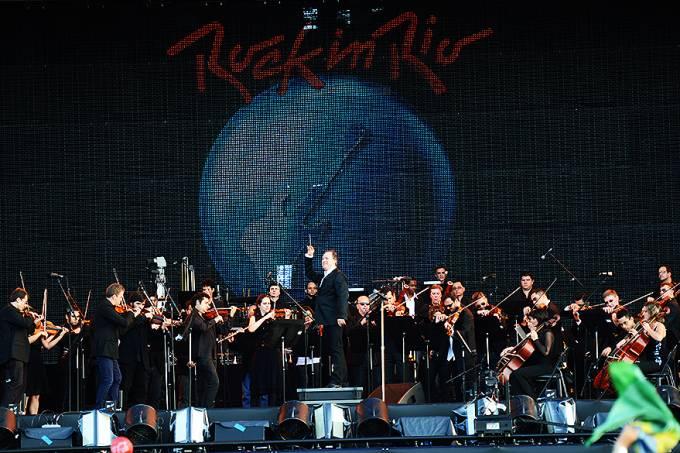 orquestra-do-rio-rock-in-rio-20130913-08-ivan-original.jpeg