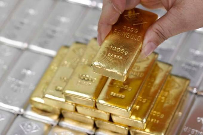 ouro-barras-austria-20110826-05-original.jpeg