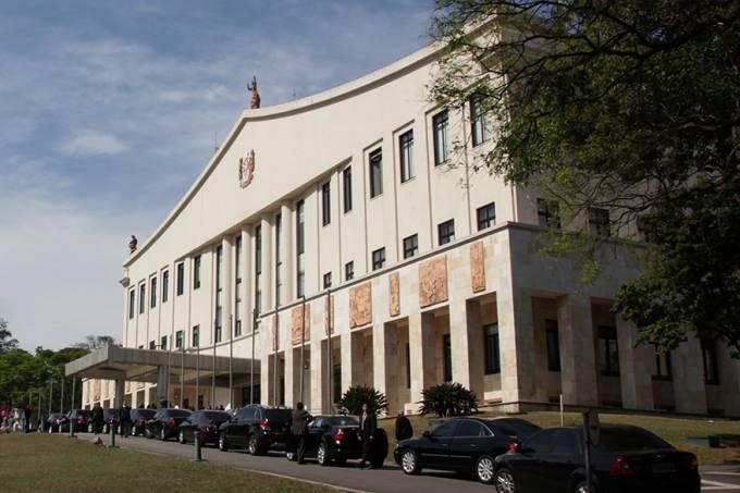 palacio-governo-original.jpeg