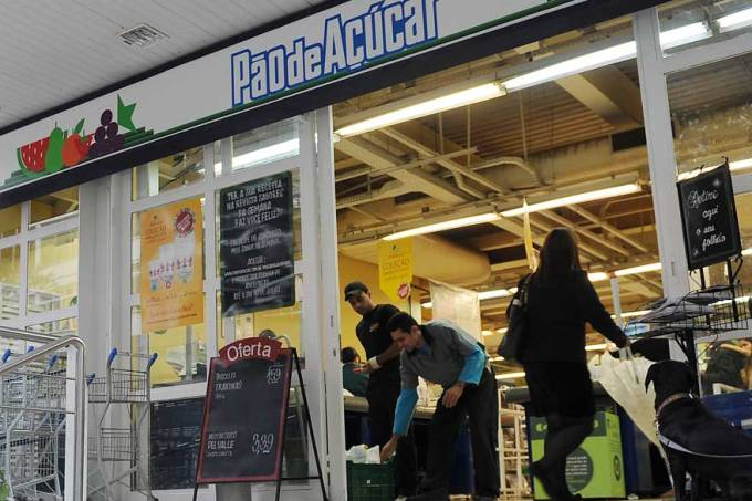 pao-acucar-supermercado-rio-rj-20110704-01-original.jpeg