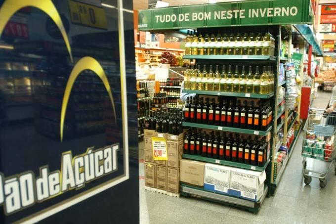 pao-acucar-supermercado-sao-paulo-2004-02-original.jpeg