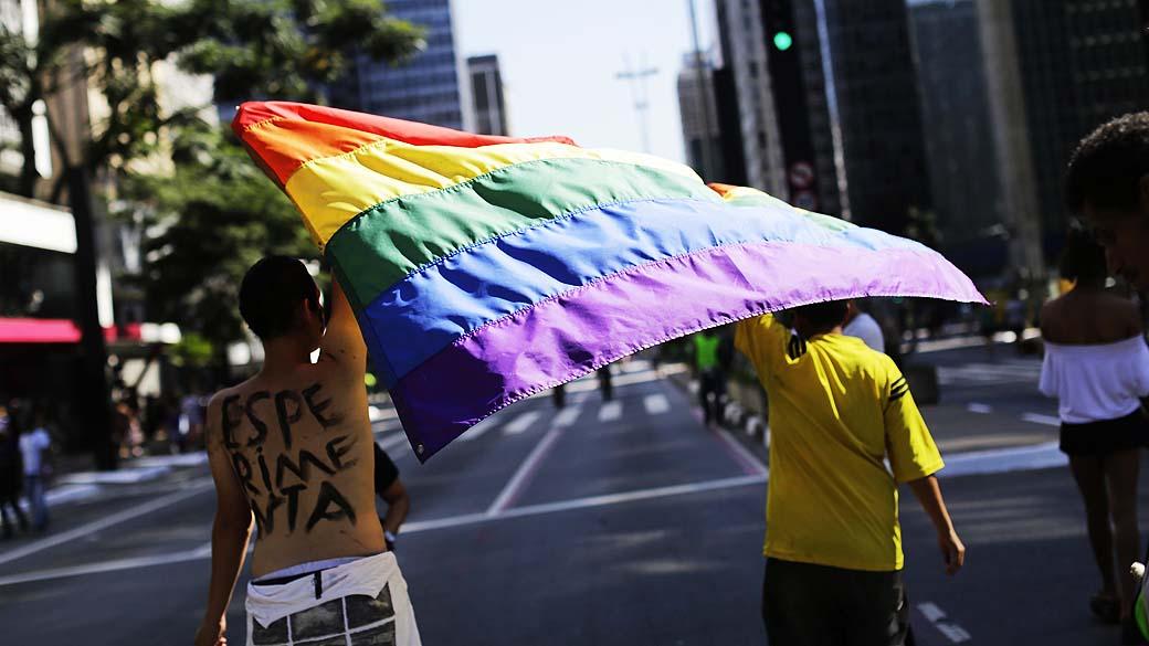 Vivo amplia contratação de pessoas trans em São Paulo e Curitiba