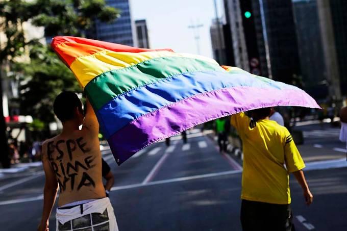 parada-do-orgulho-lgbt-em-sao-paulo-20140504-0007-original.jpeg